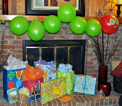 the very hungry caterpillar party bless this mess very hungry caterpillar party decorations