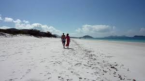 hamilton island holiday youtube