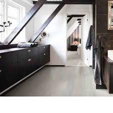 Luxury Vinyl Bathroom Flooring 37 Best Luxury Vinyl Images On Pinterest Luxury Vinyl Tile