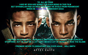 Meme Smith - after earth smith apology meme by jaganar on deviantart