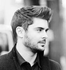 zac efron hair in the lucky one mens hairstyles top zac efron hairstyle xa in the lucky one