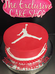 male cakes exclusive cake shop