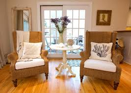 modern home design gallery trendy modern furniture tags home room furniture store discount