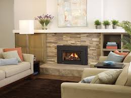 livingroom fireplace living room free rooms gas fireplaces fireplace inserts low