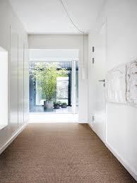 172 Best Architecture Images On Pinterest Architecture Denmark