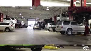 toyota official store huntington toyota scion service center youtube