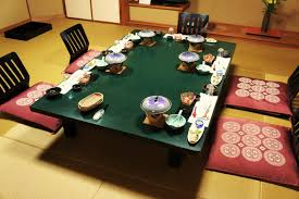 floor seating dining table interesting dining chair color and indian floor seating furniture