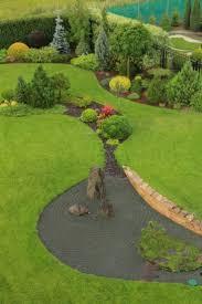 the 25 best large backyard landscaping ideas on pinterest large