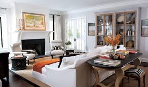 Interior Decorating Styles Quiz Best Of Home Decorating Styles Pictures