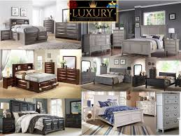 luxury bedroom furniture stores with luxury bedroom luxury bedroom furniture at wholesale pricing luxury mattress and