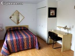1 bedroom apartment for rent ottawa apartments in ottawa area apartments for rent ottawa area