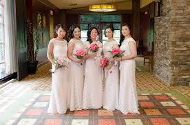 Sweet 16 Venues Venues U2014 Lehigh Valley Wedding Quinceañera Sweet 16 U0026 Portrait