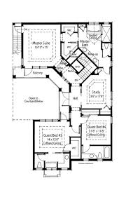 home plans with courtyards front side entry garage house plans courtyard homes with enclosed