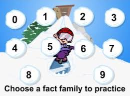 fluency games that teach multiplication fluency multiplication com