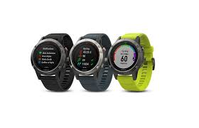 garmin gps black friday deals garmin fenix black friday 2017 deals and sales black friday 2017