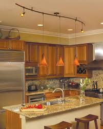 hanging lights that plug in pendant lighting ideas modern kitchen