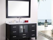Bathroom Storage Cheap by Fresh Cheap Bathroom Storage Ideas Home Design