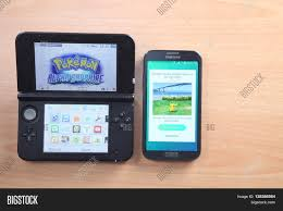 how to play 3ds on android kuala lumpur malaysia 13th july image photo bigstock