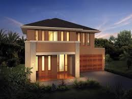 modern house design in mauritius cool small houses christmas ideas home remodeling inspirations