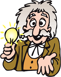 Light Bulb Clipart Invention Clipart Free Download Clip Art Free Clip Art On