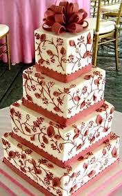the wedding cake art u0026 design center cakes candies by