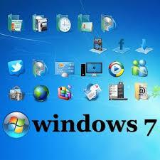 go theme launcher apk windows 7 go launcher ex theme apk for laptop