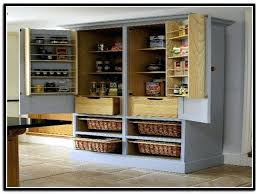 Free Kitchen Cabinet Sles Free Standing Kitchen Cupboards Kitchen Alone Kitchen Cabinets