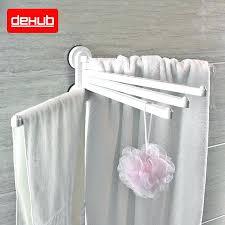 serviette de cuisine porte serviette cuisine ventouse porte serviette rotation porte