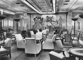 430 best art deco commercial interiors images on pinterest art