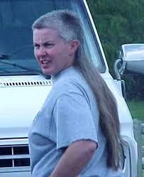 boy hair cut for grandma 162 best bad hair day or bad haircut images on pinterest