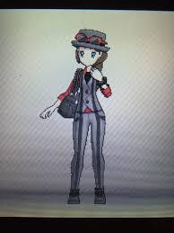 female hairstyles pokemon x fade haircut