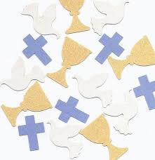 communion decorations 79 best holy communion decorations party supplies images on