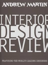 simple interior design book 2015 on interior design ideas with