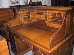 roll top desk tambour antique roll top desk antique oak roll top desk executive size s