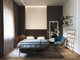 chambre wenge but chambre a coucher impressionnant emejing chambre wenge deco