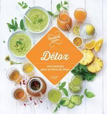 livre de cuisine sans gluten cuisiner sainement les 5 livres healthy du début de l ée