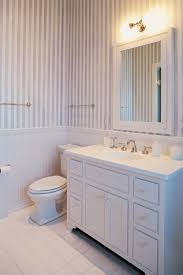 what is the correct height for vanity lights hunker