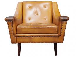 Danish Leather Armchair Scandinavian Product Tags Dogs Republic 20th Century Design