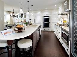 Hgtv Kitchen Designs Photos Inviting Kitchen Designs Candice Hgtv Nano At Home