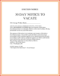100 resale certificate request letter lined paper print out