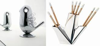 accessoire de bureau design accessoire de bureau beautiful accessoire bureau accessoire pour