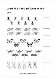 math worksheets maths addition first preschool workshe koogra