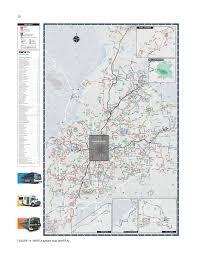 Marta Station Map 119 Marta Bus Schedule The Best Bus