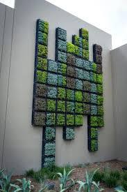 herb garden wall ideas herb garden wall system epicurean hotel