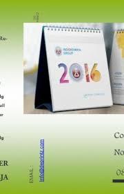 desain kalender meja keren call wa 0818 0302 0853 harga kalender dinding design tanggalan