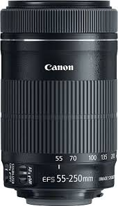 best deals for canon cameras black friday canon eos rebel t6i dslr camera with ef s 18 55mm is stm lens