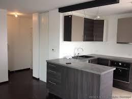 cuisine appartement 7 best aménagement appartement neuf par decorexpat images on