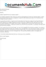 cover letter marvin gaye resume template insurance adjuster peppapp