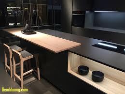 kitchen cabinet islands kitchen design kitchen inspirational kitchen islands island cabinet