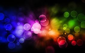 wallpaper 4k color 25 color wallpapers for mobile gsfdcy com